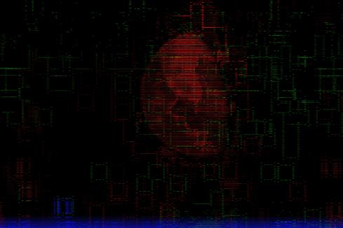 Clipboard Blood Moon 1